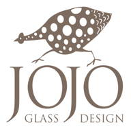 Jojo Glass Design Logo