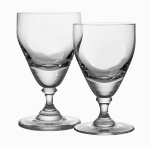 Asquith glass