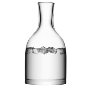 Country Carafe
