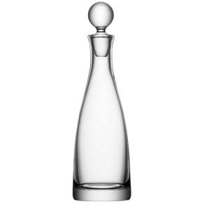 Hampshire Decanter