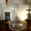 Isla Ships decanter