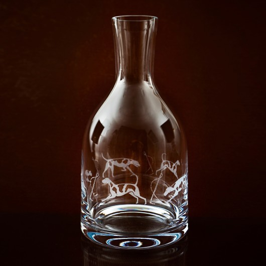 Optimized-Country Carafe Hounds sq
