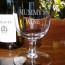 Personalised Clarissa, Mummy's wine