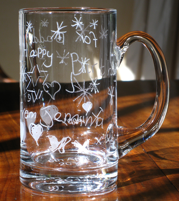 childs-drawing-tankard