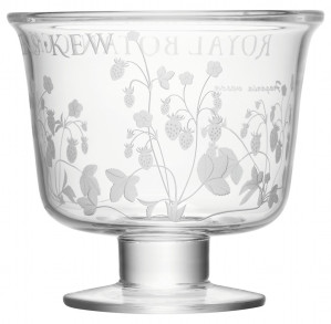 Kew heritage Comport