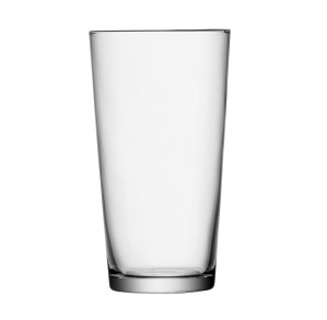 Juice tumbler