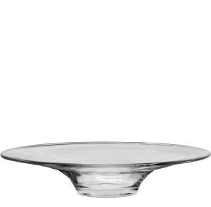 Siena Bowl