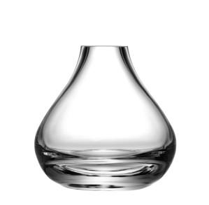Sprig Vase