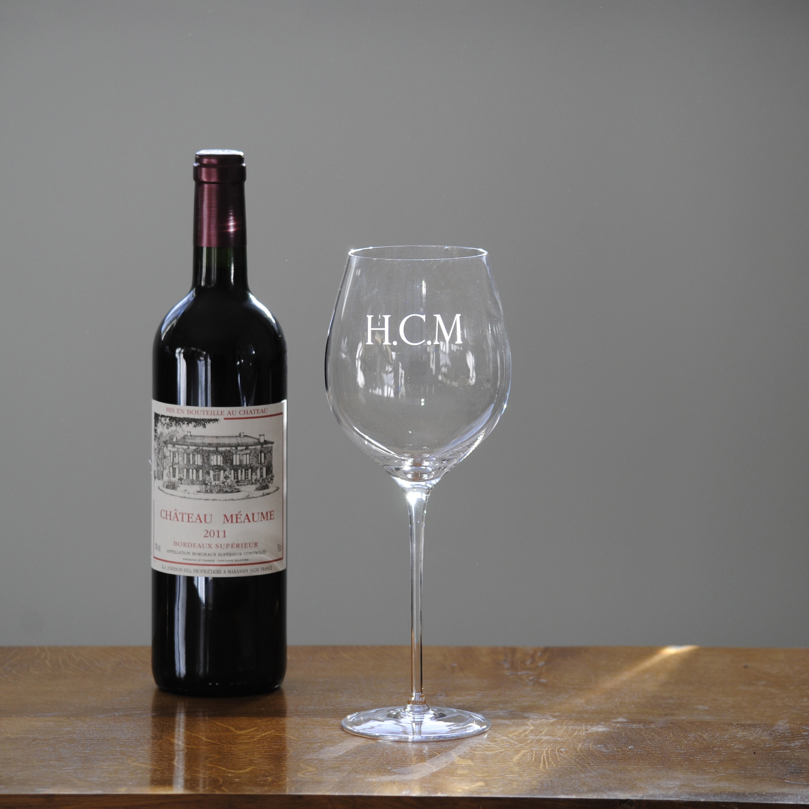 connoisseur s wine glass jojo glass design