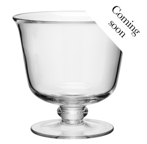 Comport/Trifle bowl