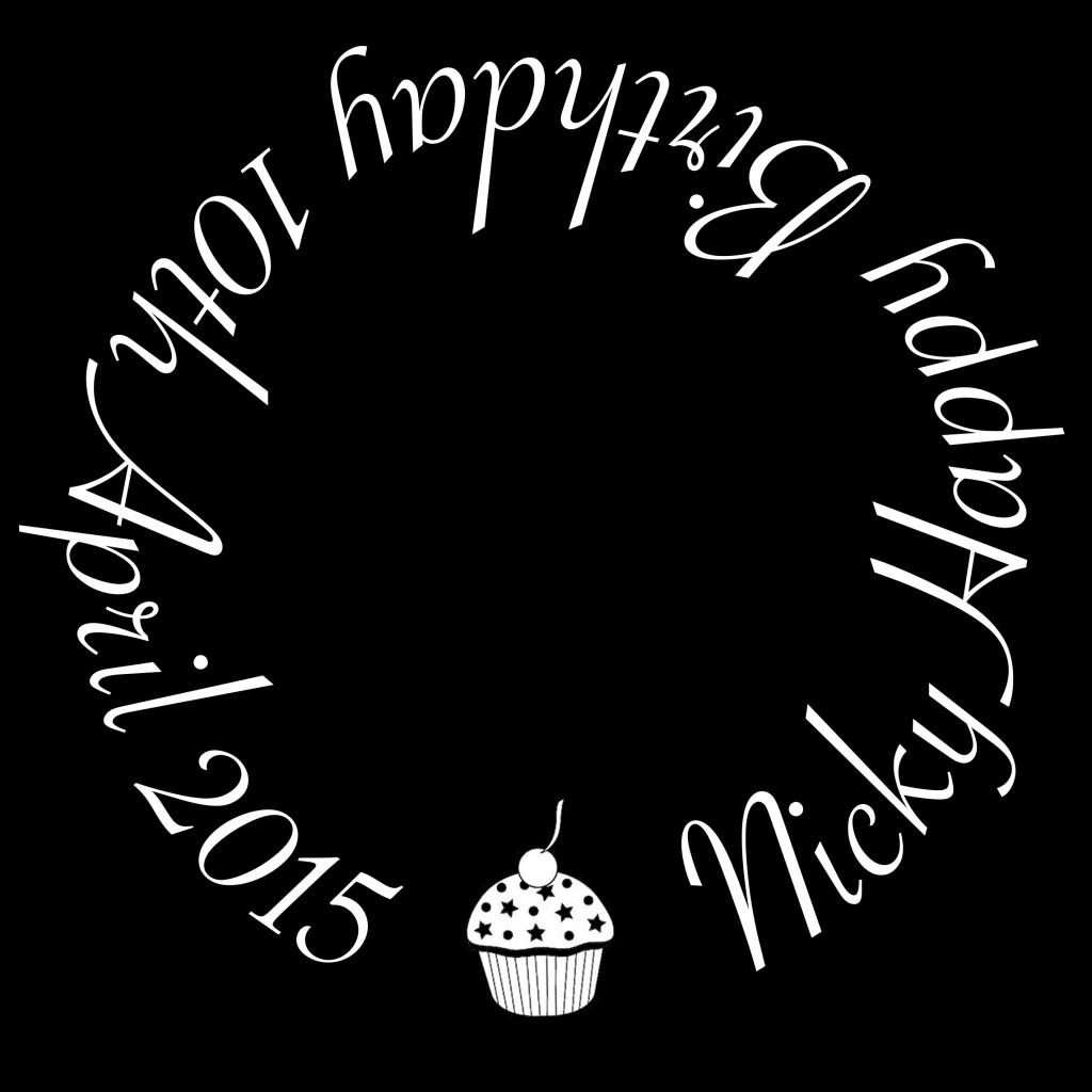 9408-c-nicky-happy-birthday-10th-april-2015-cake-stand