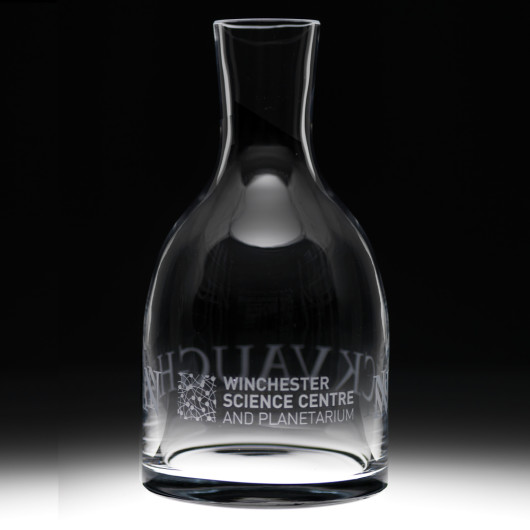 winchester_science_centre_carafe_1000sq