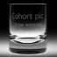 cohort_plc_tumbler-1000sq