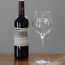 connoisseurs_wine_glass_times_initials-1000sq