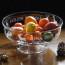 Celebration bowl