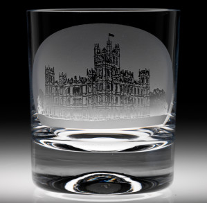 highclere_castle_tumbler-1000sq