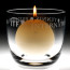 rsz_corporate_candle_pot_1000sq