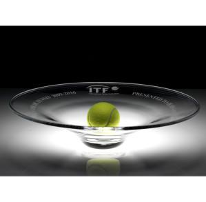 rsz_itf_siena_bowl_1000