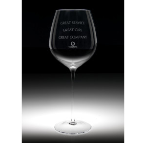 rsz_vodaphone_connoisseurs_glass_1000sq