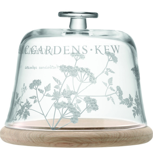 kew_heritage_glas_dome_on_oak_base