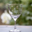VINTAGE COLLECTION Wine glass