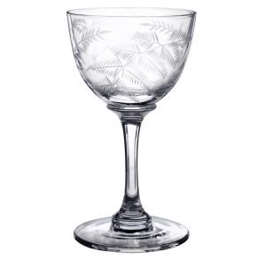 rsz Fern liqueur product