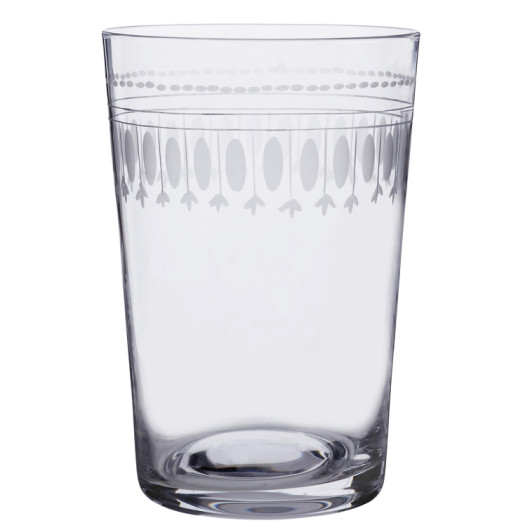 rsz Ovals tumbler product
