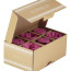 VL gift box