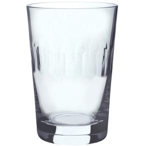 rsz lens tumbler product