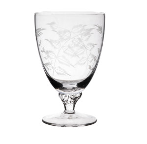 rsz Bistro glasses ferns product