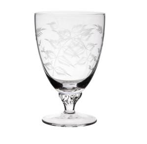 rsz Bistro glasses ferns product