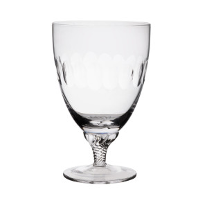 rsz Bistro glasses lens product