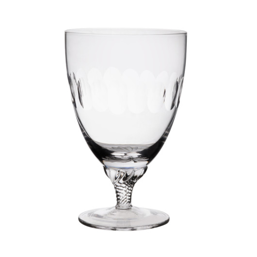 rsz Bistro glasses lens product