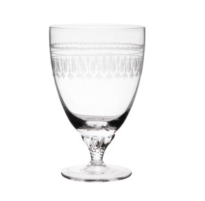rsz Bistro glasses ovals product