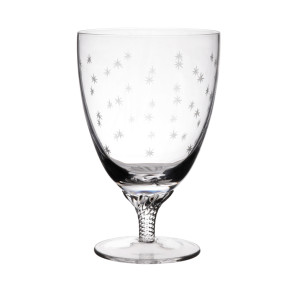 rsz Bistro glasses stars product