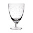 rsz Bistro glasses stars product