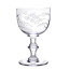 rsz Wine goblet Fern product