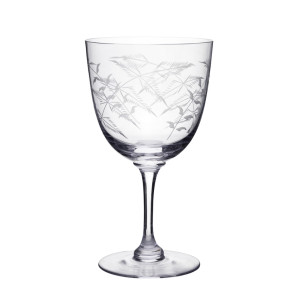 rsz fern wine glass product