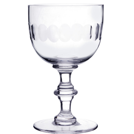 rsz lens goblet product