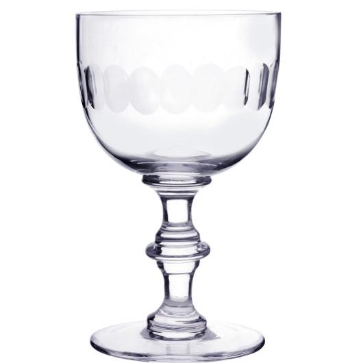rsz lens goblet product