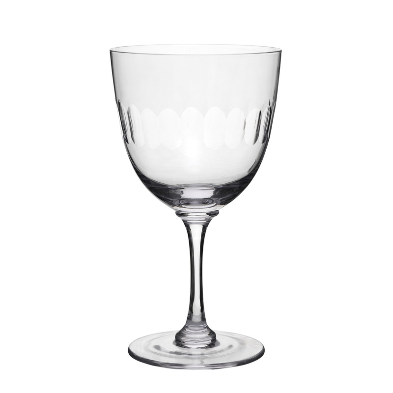 rsz lens wine glass product