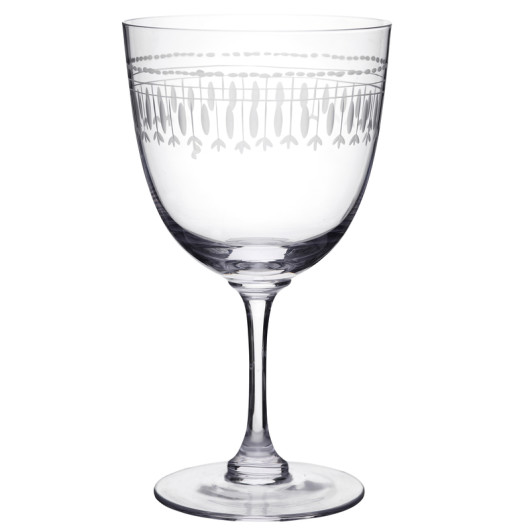 rsz ovals wine glass product