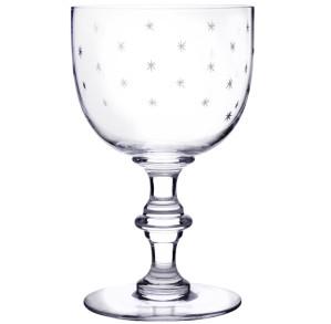 rsz stars goblet product