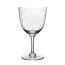 rsz stars wine glass product