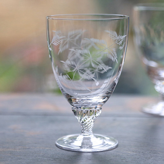 rsz_bistro_glasses_ferns_lifestyle 800