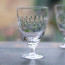 rsz_bistro_glasses_lens_lifestyle 800