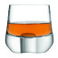 11g1522-00-333_whisky-cut-connoisseur_set-tumbler-180ml_clear_cut-pd WH16