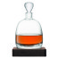 1g1220-00-301_whiskey-islay_decanter-clr-pd