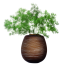 rsz_boulder_vase_earth_chalk_thread_h26cm-pd