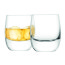 rsz_g1127-10-991_bar-whisky-tumbler_275ml-clear-pair-pd